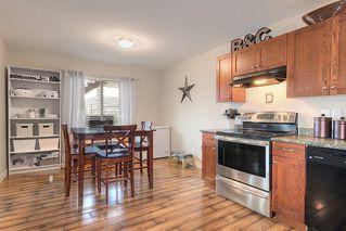 Photo 29: 323 Arab Road in Kelowna: North Glenmore House for sale (Central Okanagan)  : MLS®# 10137475
