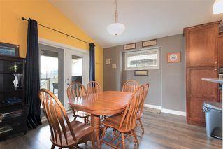 Photo 19: 323 Arab Road in Kelowna: North Glenmore House for sale (Central Okanagan)  : MLS®# 10137475