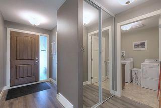 Photo 10: 323 Arab Road in Kelowna: North Glenmore House for sale (Central Okanagan)  : MLS®# 10137475