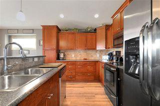 Photo 18: 323 Arab Road in Kelowna: North Glenmore House for sale (Central Okanagan)  : MLS®# 10137475