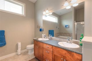 Photo 13: 323 Arab Road in Kelowna: North Glenmore House for sale (Central Okanagan)  : MLS®# 10137475