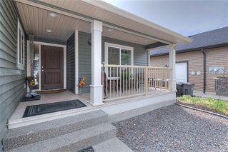 Photo 4: 323 Arab Road in Kelowna: North Glenmore House for sale (Central Okanagan)  : MLS®# 10137475