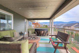 Photo 6: 323 Arab Road in Kelowna: North Glenmore House for sale (Central Okanagan)  : MLS®# 10137475
