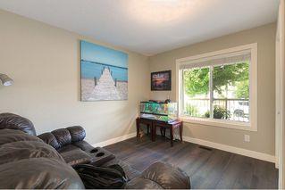 Photo 8: 323 Arab Road in Kelowna: North Glenmore House for sale (Central Okanagan)  : MLS®# 10137475