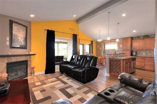 Photo 20: 323 Arab Road in Kelowna: North Glenmore House for sale (Central Okanagan)  : MLS®# 10137475