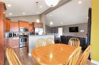 Photo 17: 323 Arab Road in Kelowna: North Glenmore House for sale (Central Okanagan)  : MLS®# 10137475