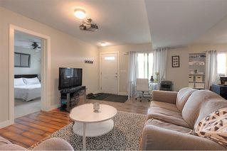 Photo 28: 323 Arab Road in Kelowna: North Glenmore House for sale (Central Okanagan)  : MLS®# 10137475