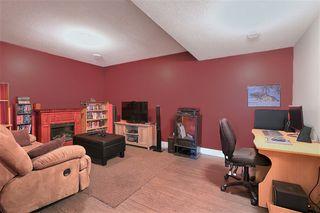 Photo 25: 323 Arab Road in Kelowna: North Glenmore House for sale (Central Okanagan)  : MLS®# 10137475