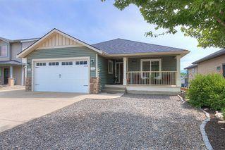Photo 3: 323 Arab Road in Kelowna: North Glenmore House for sale (Central Okanagan)  : MLS®# 10137475