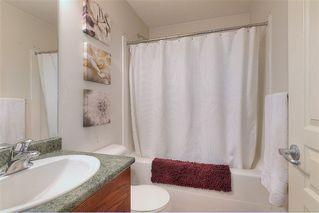 Photo 32: 323 Arab Road in Kelowna: North Glenmore House for sale (Central Okanagan)  : MLS®# 10137475