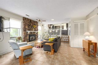 Photo 11: 7792 STAMFORD Place in Delta: Nordel House for sale (N. Delta)  : MLS®# R2199256