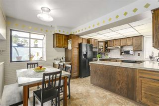 Photo 8: 7792 STAMFORD Place in Delta: Nordel House for sale (N. Delta)  : MLS®# R2199256