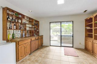 Photo 12: 7792 STAMFORD Place in Delta: Nordel House for sale (N. Delta)  : MLS®# R2199256
