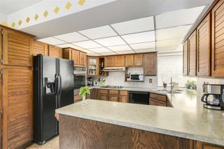 Photo 7: 7792 STAMFORD Place in Delta: Nordel House for sale (N. Delta)  : MLS®# R2199256