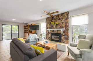 Photo 10: 7792 STAMFORD Place in Delta: Nordel House for sale (N. Delta)  : MLS®# R2199256