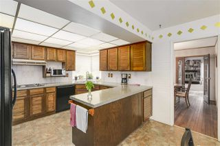 Photo 6: 7792 STAMFORD Place in Delta: Nordel House for sale (N. Delta)  : MLS®# R2199256