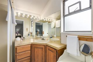 Photo 15: 7792 STAMFORD Place in Delta: Nordel House for sale (N. Delta)  : MLS®# R2199256