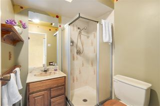 Photo 16: 7792 STAMFORD Place in Delta: Nordel House for sale (N. Delta)  : MLS®# R2199256