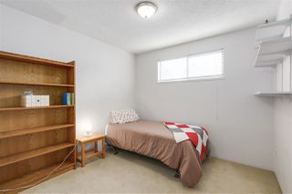 Photo 17: 7792 STAMFORD Place in Delta: Nordel House for sale (N. Delta)  : MLS®# R2199256