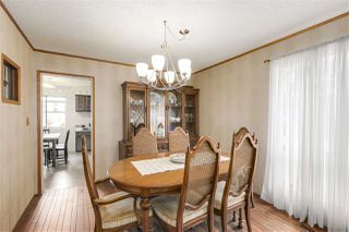 Photo 5: 7792 STAMFORD Place in Delta: Nordel House for sale (N. Delta)  : MLS®# R2199256