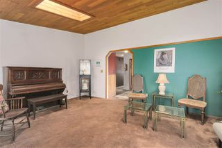 Photo 4: 7792 STAMFORD Place in Delta: Nordel House for sale (N. Delta)  : MLS®# R2199256
