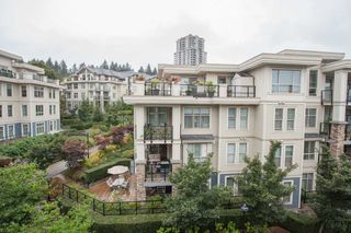 Photo 11: 408 240 FRANCIS Way in New Westminster: Fraserview NW Condo for sale : MLS®# R2202537