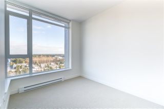 "Photo 6: 4001 13750 100 Avenue in Surrey: Whalley Condo for sale in ""PARK AVENUE"" (North Surrey)  : MLS®# R2203340"