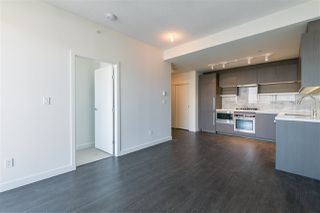 "Photo 3: 4001 13750 100 Avenue in Surrey: Whalley Condo for sale in ""PARK AVENUE"" (North Surrey)  : MLS®# R2203340"