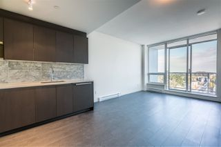 "Photo 4: 4001 13750 100 Avenue in Surrey: Whalley Condo for sale in ""PARK AVENUE"" (North Surrey)  : MLS®# R2203340"