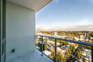 "Photo 8: 4001 13750 100 Avenue in Surrey: Whalley Condo for sale in ""PARK AVENUE"" (North Surrey)  : MLS®# R2203340"