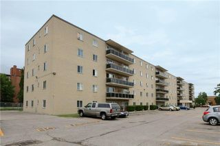 Photo 18: 303 936 Glen Street in Oshawa: Lakeview Condo for sale : MLS®# E3920224
