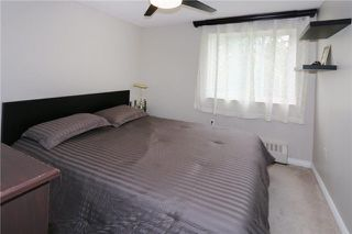 Photo 13: 303 936 Glen Street in Oshawa: Lakeview Condo for sale : MLS®# E3920224
