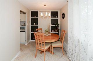 Photo 8: 303 936 Glen Street in Oshawa: Lakeview Condo for sale : MLS®# E3920224