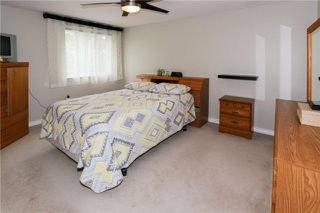 Photo 12: 303 936 Glen Street in Oshawa: Lakeview Condo for sale : MLS®# E3920224