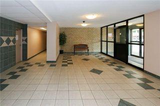 Photo 16: 303 936 Glen Street in Oshawa: Lakeview Condo for sale : MLS®# E3920224
