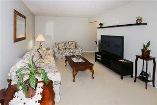 Photo 4: 303 936 Glen Street in Oshawa: Lakeview Condo for sale : MLS®# E3920224