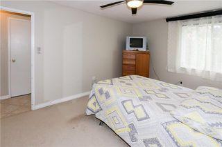 Photo 11: 303 936 Glen Street in Oshawa: Lakeview Condo for sale : MLS®# E3920224
