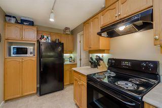 Photo 9: 312 12464 191B Street in Pitt Meadows: Mid Meadows Condo for sale : MLS®# R2205077