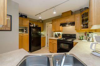 Photo 12: 312 12464 191B Street in Pitt Meadows: Mid Meadows Condo for sale : MLS®# R2205077