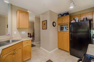 Photo 10: 312 12464 191B Street in Pitt Meadows: Mid Meadows Condo for sale : MLS®# R2205077