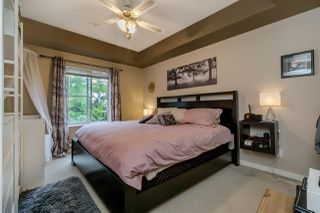 Photo 13: 312 12464 191B Street in Pitt Meadows: Mid Meadows Condo for sale : MLS®# R2205077