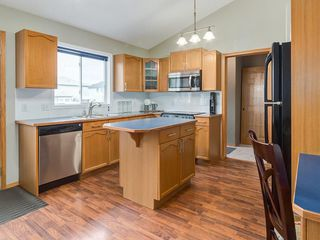 Photo 6: 20 ANDERSON Avenue N: Langdon House for sale : MLS®# C4138939