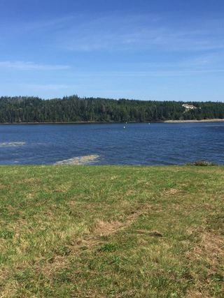 Photo 2: Lot Corkums Island in Corkums Island: 405-Lunenburg County Vacant Land for sale (South Shore)  : MLS®# 201724191