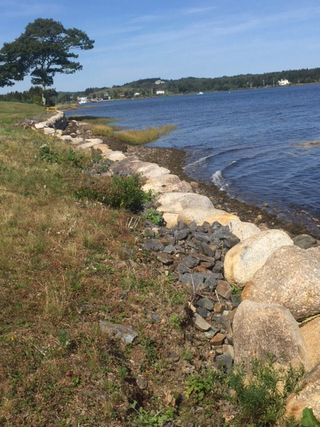 Photo 4: Lot Corkums Island in Corkums Island: 405-Lunenburg County Vacant Land for sale (South Shore)  : MLS®# 201724191