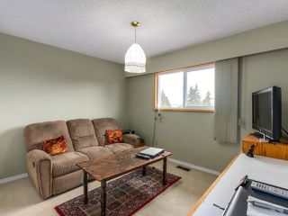 Photo 9: 11611 98A Avenue in Surrey: Royal Heights House for sale (North Surrey)  : MLS®# R2213451