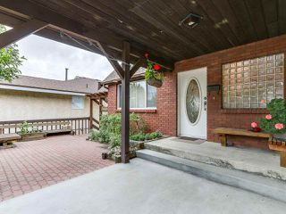 Photo 14: 11611 98A Avenue in Surrey: Royal Heights House for sale (North Surrey)  : MLS®# R2213451