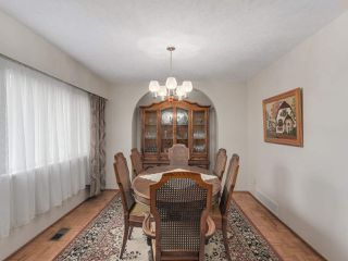 Photo 5: 11611 98A Avenue in Surrey: Royal Heights House for sale (North Surrey)  : MLS®# R2213451