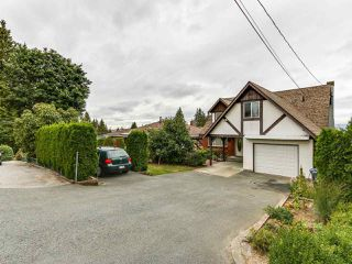 Photo 13: 11611 98A Avenue in Surrey: Royal Heights House for sale (North Surrey)  : MLS®# R2213451