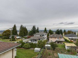 Photo 16: 11611 98A Avenue in Surrey: Royal Heights House for sale (North Surrey)  : MLS®# R2213451