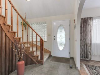 Photo 12: 11611 98A Avenue in Surrey: Royal Heights House for sale (North Surrey)  : MLS®# R2213451
